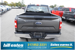 2018 F-150 Super Cab 4x4 Pickup #T8023 - photo 7