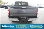 2018 F-150 Super Cab 4x4,  Pickup #T8053 - photo 2