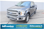 2018 F-150 Super Cab 4x4,  Pickup #T8053 - photo 1