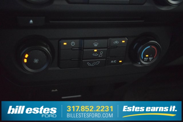 2018 F-150 Regular Cab, Pickup #T8055 - photo 22