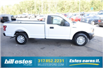 2018 F-150 Regular Cab, Pickup #T8055 - photo 5