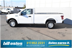 2018 F-150 Regular Cab Pickup #T8056 - photo 8