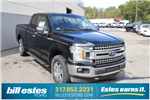 2018 F-150 Super Cab 4x4,  Pickup #T8061 - photo 5