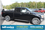 2018 F-150 Super Cab 4x4,  Pickup #T8061 - photo 6