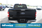 2018 F-150 Super Cab 4x4,  Pickup #T8061 - photo 2