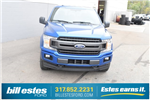 2018 F-150 Super Cab 4x4,  Pickup #T8068 - photo 3