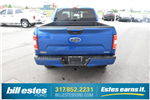 2018 F-150 Super Cab 4x4,  Pickup #T8068 - photo 6