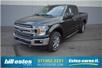 2018 F-150 Super Cab 4x4,  Pickup #T8077 - photo 1