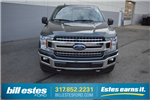 2018 F-150 Super Cab 4x4,  Pickup #T8077 - photo 3