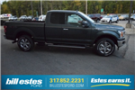 2018 F-150 Super Cab 4x4,  Pickup #T8077 - photo 5