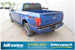 2018 F-150 Crew Cab 4x4, Pickup #T8085 - photo 2
