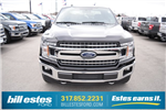 2018 F-150 Super Cab 4x4, Pickup #T8190 - photo 3