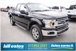 2018 F-150 Super Cab 4x4, Pickup #T8190 - photo 4