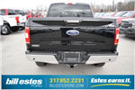 2018 F-150 Super Cab 4x4, Pickup #T8190 - photo 2