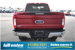 2018 F-250 Crew Cab 4x4, Pickup #T8195 - photo 2