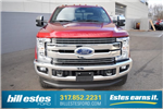2018 F-250 Crew Cab 4x4, Pickup #T8195 - photo 3