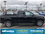 2018 F-150 Super Cab 4x4,  Pickup #T8220 - photo 7
