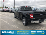 2018 F-150 Super Cab 4x4,  Pickup #T8220 - photo 2
