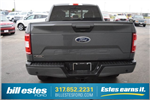 2018 F-150 Super Cab 4x4,  Pickup #T8221 - photo 11