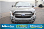 2018 F-150 Super Cab 4x4,  Pickup #T8221 - photo 2
