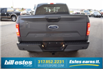 2018 F-150 Super Cab 4x4, Pickup #T8223 - photo 11