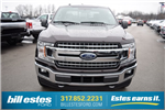 2018 F-150 Super Cab 4x4,  Pickup #T8233 - photo 3