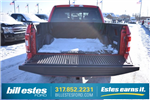2018 F-150 SuperCrew Cab 4x4,  Pickup #T8250 - photo 13