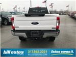 2018 F-350 Crew Cab 4x4, Pickup #T8305 - photo 7