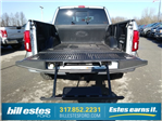 2018 F-150 SuperCrew Cab 4x4,  Pickup #T8309 - photo 29