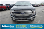 2018 F-150 Super Cab 4x4,  Pickup #T8318 - photo 4