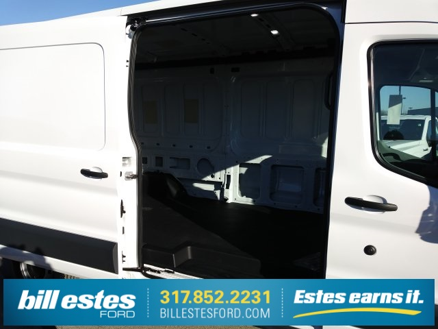 2018 Transit 350 Med Roof, Cargo Van #T8327 - photo 16