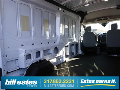 2018 Transit 350 Med Roof, Cargo Van #T8327 - photo 22