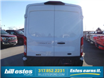2018 Transit 350 Med Roof, Cargo Van #T8327 - photo 20