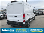 2018 Transit 350 Med Roof, Cargo Van #T8327 - photo 11