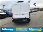 2018 Transit 350 Med Roof, Cargo Van #T8327 - photo 13