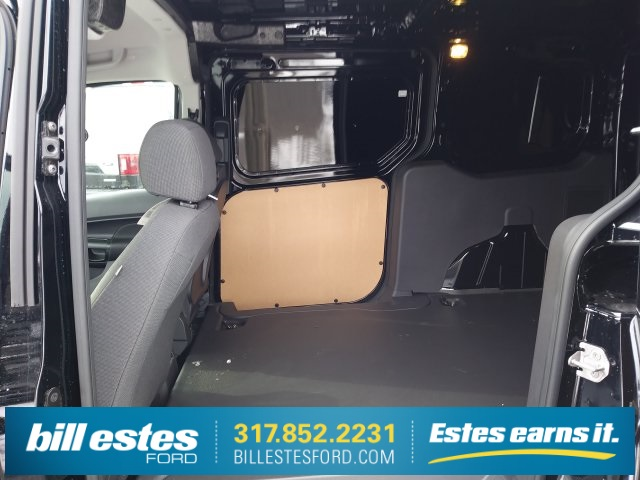 2018 Transit Connect 4x2,  Empty Cargo Van #T8336 - photo 23