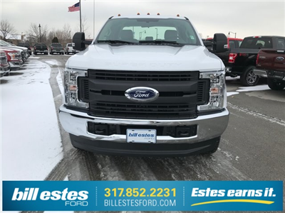 2018 F-250 Super Cab 4x4, Pickup #T8340 - photo 3