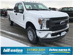 2018 F-250 Super Cab 4x4, Pickup #T8340 - photo 4
