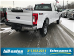 2018 F-250 Super Cab 4x4, Pickup #T8340 - photo 5