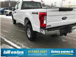 2018 F-250 Super Cab 4x4, Pickup #T8340 - photo 2