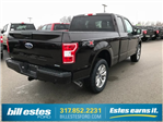 2018 F-150 Super Cab 4x4,  Pickup #T8385 - photo 6