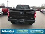2018 F-150 Super Cab 4x4,  Pickup #T8385 - photo 7