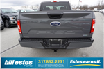 2018 F-150 Super Cab 4x4, Pickup #T8402 - photo 2