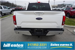 2018 F-150 SuperCrew Cab 4x4,  Pickup #T8488 - photo 2