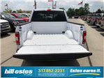 2018 F-150 SuperCrew Cab 4x4,  Pickup #T8642 - photo 13