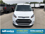 2018 Transit Connect 4x2,  Empty Cargo Van #T8716 - photo 3