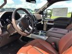 2018 F-150 SuperCrew Cab 4x4,  Pickup #T8720 - photo 10