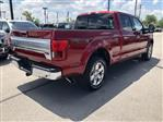 2018 F-150 SuperCrew Cab 4x4,  Pickup #T8720 - photo 6
