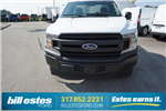 2018 F-150 Regular Cab 4x2,  Pickup #T8758 - photo 3