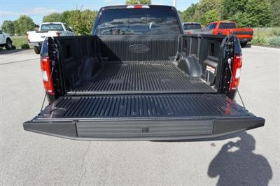 2018 F-150 Super Cab 4x2,  Pickup #T8872 - photo 12